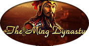 3д демо слоты The Ming Dynasty