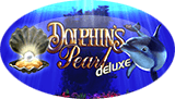 онлайн слоты Dolphin's Pearl Deluxe